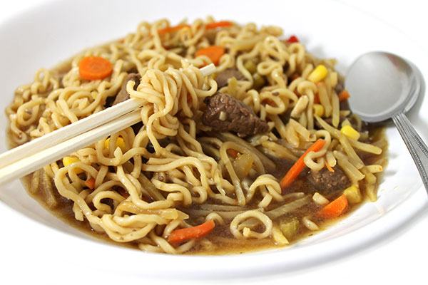 asian-steak-and-noodles-1