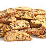cinnamon-chocolate-chip-biscotti-photo-1