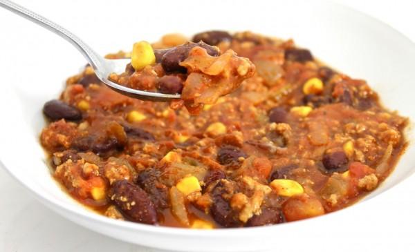 taco-turkey-chili-e1415584667342