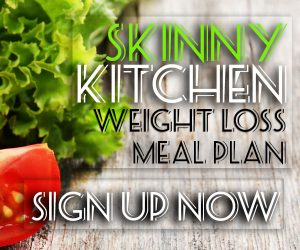 Skinny kitchen weight watchers recipes healthy recipes blog low meal plan forumfinder Choice Image