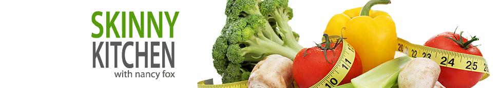Skinny Kitchen logo