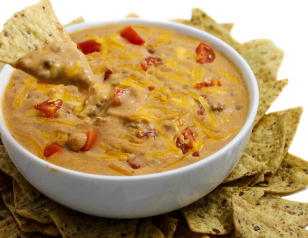 Jan 11,  · Slow Cooker Nacho Cheese Sauce made with no processed cheese and just four ingredients total! Perfect for game day snacks! Slow Cooker Nacho Cheese Sauce. Slow Cooker Nacho Cheese Sauce made with just four ingredients and none of them are processed cheese! Almost every recipe I found online contained american cheese, velveeta or cream cheese.5/5(1).