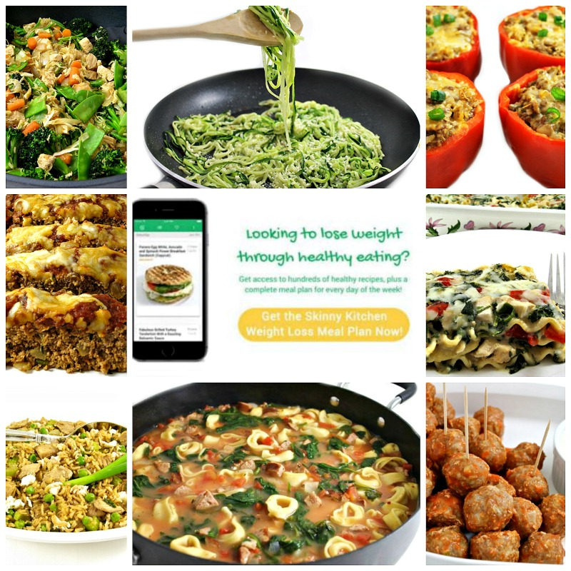 Looking for a healthy eating plan check out skinny kitchen meal looking for a healthy eating plan check out skinny kitchen meal plan app with weight watchers points skinny kitchen forumfinder Images